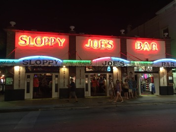 sloppyjoes2