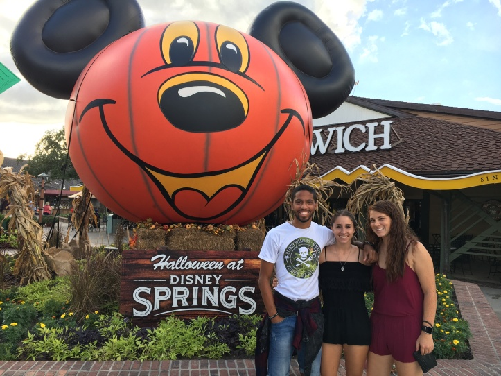 disneysprings2