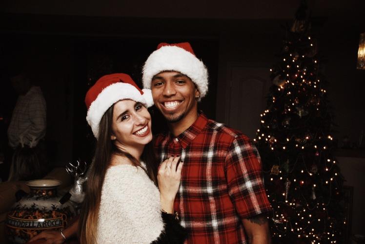 christmas2016babe