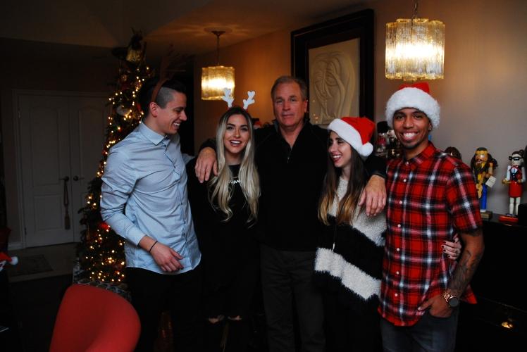 christmas2016family