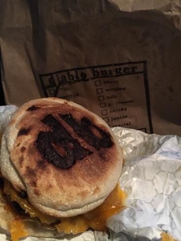 flagstaffdiabloburger
