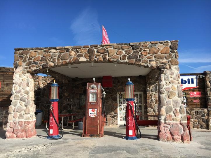 route66oldgasstation2