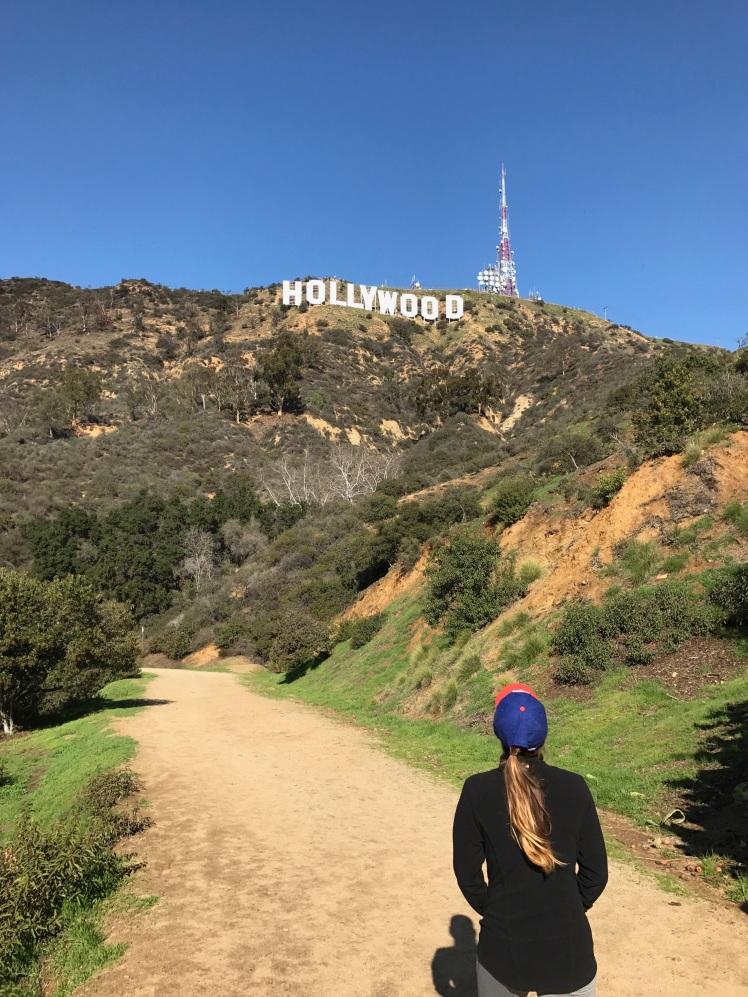 hollywoodsignhikeme