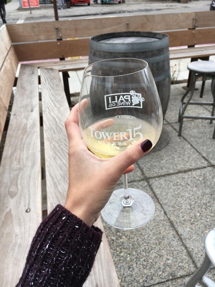 winepaliarm