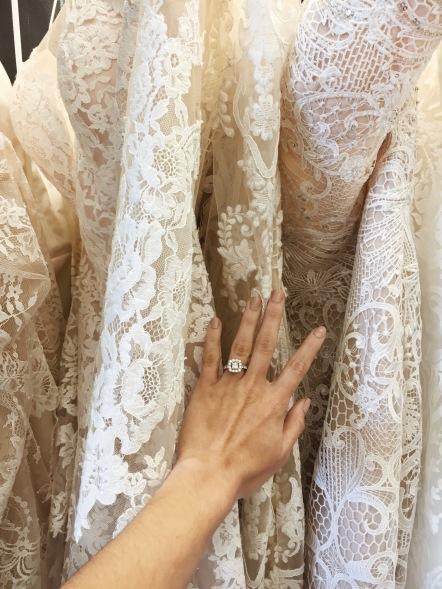 weddingthoughts2