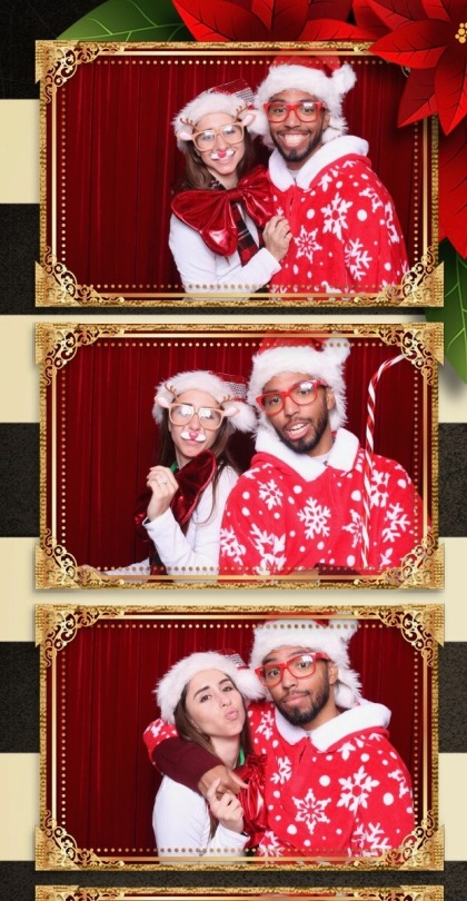 christmasparty1