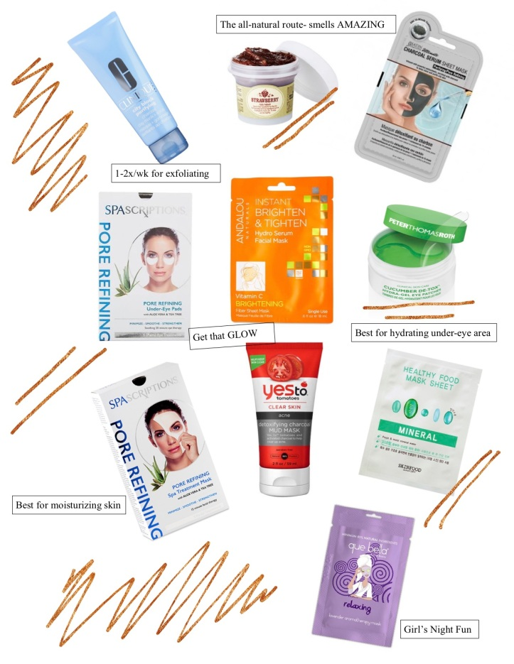 facemaskspost32