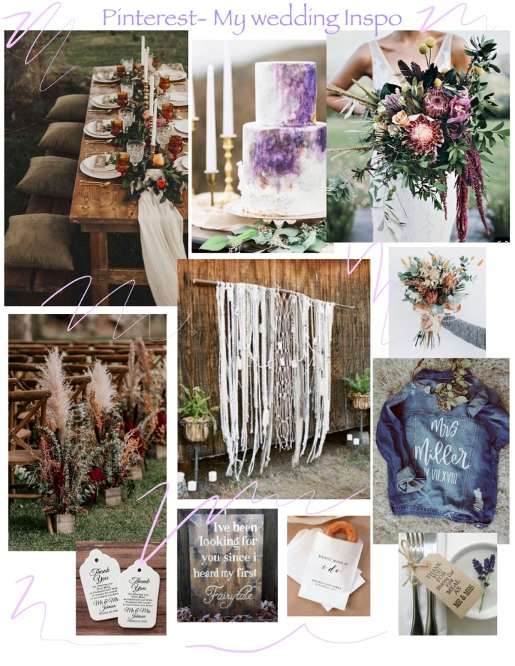 weddingpinterest