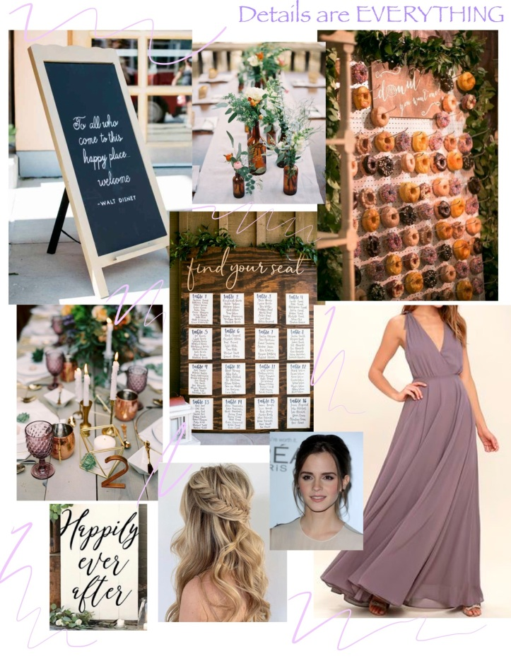 weddingpinterest2