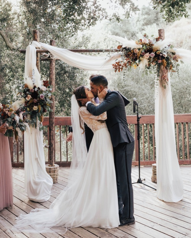 weddingvendorshoutout2